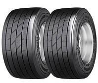 Грузовые шины Continental Conti Hybrid HT3, 445 45 R19.5