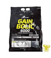 Гейнер Gain Bolic 6000 Olimp, 1 кг