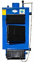 Твердотопливные котлы Идмар (Idmar) UKS - 13 кВт (котел на твердому паливі Ідмар), фото 1