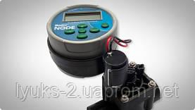 Контроллеры управления NODE-200 Hunter США