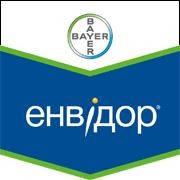 Инсектицид Энвидор, Bayer 1 л