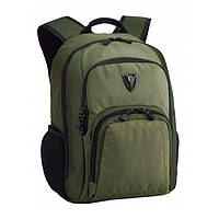 Рюкзак для ноутбука Sumdex PON-394TY цвета хаки, фото 1