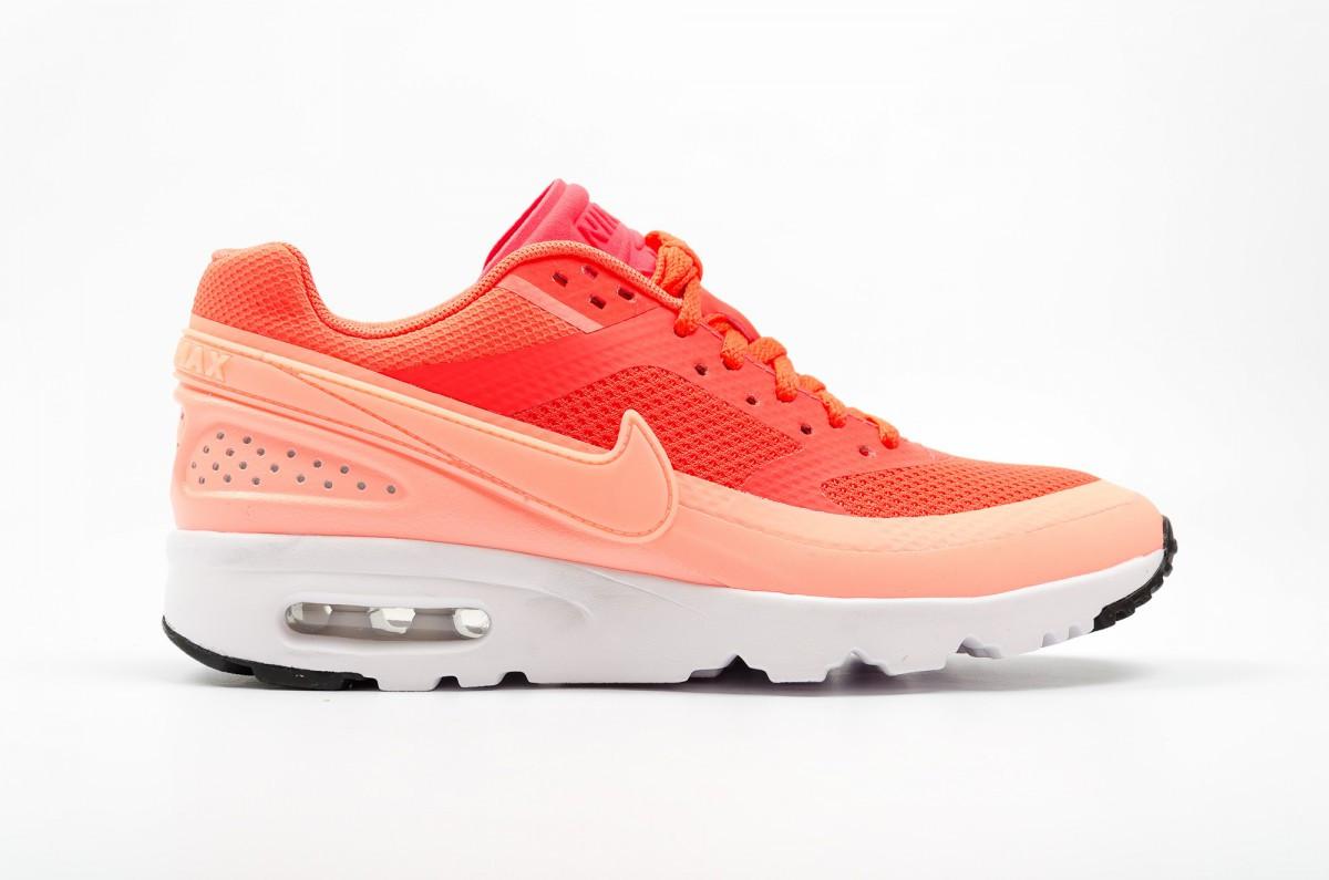 Купить Женские кроссовки Nike w air max bw ultra (Артикул  819638 ... 256b94d3dc6