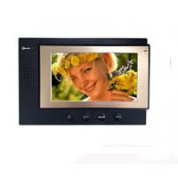 Монитор для домофона PoliceCam PC-701