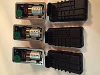 Новый оригинальный сервопривод турбины G-001   Mercedes-PKW  Garrett  770895-5007S  HELLA  6NW009228