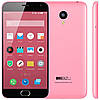 Meizu M2 Note 2 +16Gb Pink
