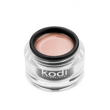 "Masque Peach Gel Kodi Professional (Матирующий гель ""Персик"") 28 ml."