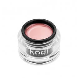 "Masque Pink Gel Kodi Professional (Матирующий гель ""Розовый"") 14 ml."