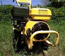 Культиватор бензиновый Sadko M400 (6.5 л.с.)