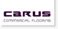 Ковролин Ideal коллекция Carus Office