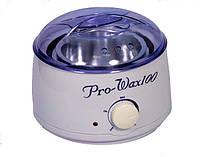 Воскоплав Pro Wax-100 (баночный) 400мг