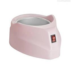 Ванночка для разогрева парафина (250мл)