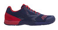 F-Lite 250 Navy/Red мужские кроссовки для фитнеса и кроссфита