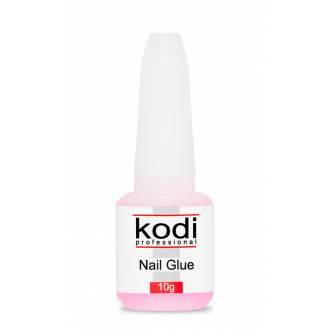 Клей для типс Kodi (с кисточкой) 10гр