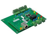 Сетевой контроллер FK NEC1 FoxKey
