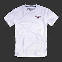 Thor Steinar футболка AF Egen Kraft белая все разм.