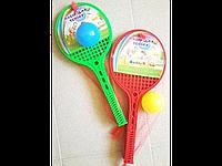 Набор для тенниса Бамсик, 325