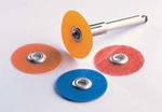Sof-Lex диски 8692М (50 шт) оранж