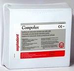 Комполюкс (Septodont), Compolux