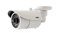 Gazer CI202a - цилиндрическая IP видеокамера 1080р