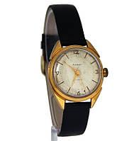 Алмаз механические часы СССР, фото 1