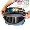 Корпоративные подарки: органайзеры для путешествий от украинского производителя, фото 3