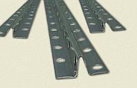 Маяк штукатурный 6 мм. (3 м.)