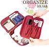 Корпоративные подарки: органайзеры для путешествий от украинского производителя, фото 4