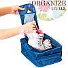 Корпоративные подарки: органайзеры для путешествий от украинского производителя, фото 5
