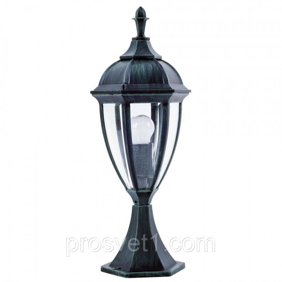 Уличный садовый светильник АКЦИЯ!!! CALIFORNIA I 1354S