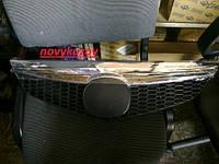Решётка радиатора Мазда 6