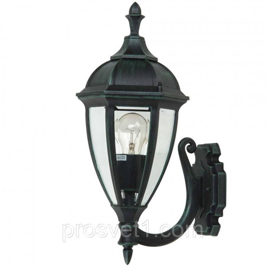 Вуличний ліхтар для дачі CALIFORNIA I 1356S