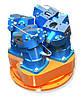 Ремонт (УНА) универсальных насосных агрегатов.