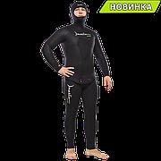 Гидрокостюм Marlin Skiff 2.0 5мм