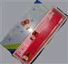 Деревянный пенал, линейка, точилка, ластик, карандаш, ручка, закладка 24*7*4см, 2012-75