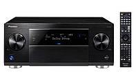 AV ресивер Pioneer SC-LX88-K 4k 3D HD Atmos 9.2