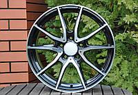 Литые диски R19 5x112, купить литые диски на MERCEDES E S W211 W212 W220 W221, авто диски Мерседес W140 W222