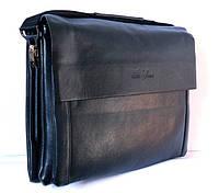 Брендовые мужские сумки ARMANI, дешево, фото 1