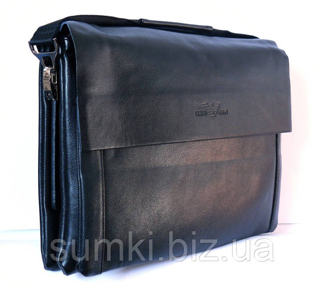 a0a50acd931e Брендовые мужские сумки ARMANI, дешево - Интернет магазин сумок