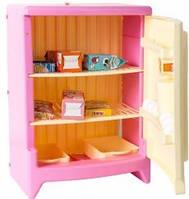 Холодильник Детский Игровой