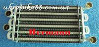 Битермический  теплообменник на котел HERMANN HABITAT 2, HABITAT, Bongioanni ISY