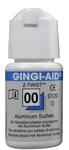 Нить ретракционная Gingi-Aid (синяя) 00