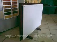 Инфракрасное отопление «Зеленое тепло» GH -400t.