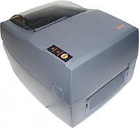 Принтер печати этикеток HPRT HLP106D (USB, RS-232)