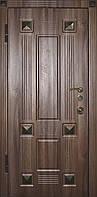 Входные двери с замками ПРЕСТИЖ (премиум класс)