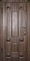 Входные двери «Mottura 54797» (Италия) ПРЕСТИЖ (премиум класс), фото 1