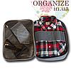 Корпоративные подарки: органайзеры для путешествий от украинского производителя, фото 6