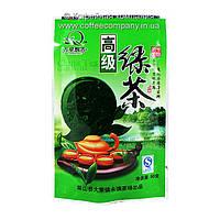 Чай китайский зеленый Жасмин 50г