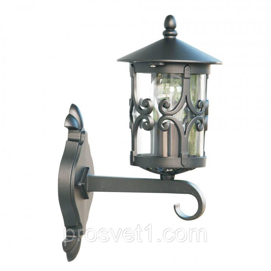 Уличный фонарь CORDOBA III 1761