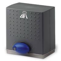 Привод BFT DEIMOS 800 KIT — автоматика для откатных ворот весом до 800 кг